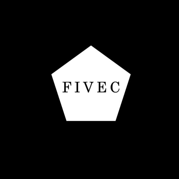 th_FIVEC siro -01